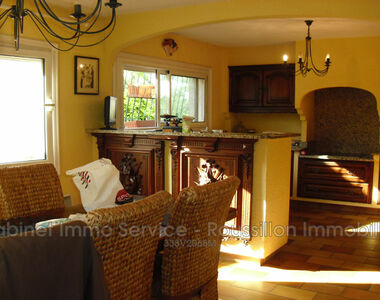 Sale House 6 rooms 122m² Céret - photo