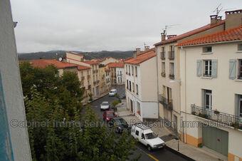 Vente Maison 6 pièces 110m² Céret (66400) - photo