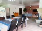 Sale House 8 rooms 160m² Reynès - Photo 6