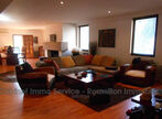 Sale Apartment 3 rooms 113m² Saint-Laurent-de-Cerdans (66260) - Photo 3