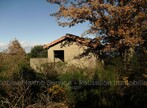 Sale Land 1 790m² Céret - Photo 14