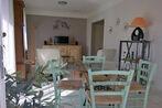 Sale Apartment 4 rooms 73m² Saint-Génis-des-Fontaines (66740) - Photo 4