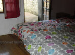 Sale House 4 rooms 101m² Llauro (66300) - Photo 10