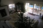Vente Appartement 3 pièces 150m² Canet-en-Roussillon - Photo 3