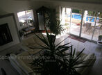 Sale Apartment 3 rooms 150m² Canet-en-Roussillon - Photo 3