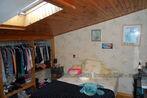Sale House 4 rooms 80m² Villemolaque (66300) - Photo 9