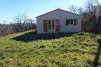 Vente Maison 4 pièces 88m² Taulis (66110) - Photo 2