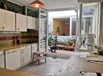 Sale House 4 rooms 110m² Palau-del-Vidre - Photo 5
