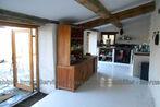 Sale House 7 rooms 250m² Reynès (66400) - Photo 8