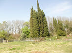 Vente Terrain 285m² Maureillas-Las-Illas - Photo 4