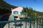 Sale House 7 rooms 150m² Montbolo (66110) - Photo 5