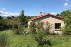 Sale House 3 rooms 96m² Maureillas-las-Illas (66480) - Photo 3