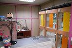 Vente Bureaux 55m² Amélie-les-Bains-Palalda - Photo 4
