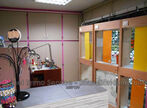 Sale Office 55m² Amélie-les-Bains-Palalda - Photo 4