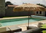 Sale House 4 rooms 120m² Maureillas-las-Illas - Photo 10