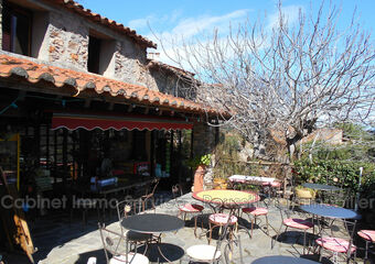 Sale House 8 rooms 224m² Castelnou - photo