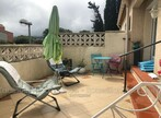 Sale House 4 rooms 80m² Céret - Photo 8
