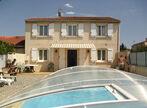 Sale House 4 rooms 103m² Saint-Jean-Pla-de-Corts - Photo 1