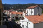 Sale Apartment 3 rooms 54m² Amélie-les-Bains-Palalda (66110) - Photo 9