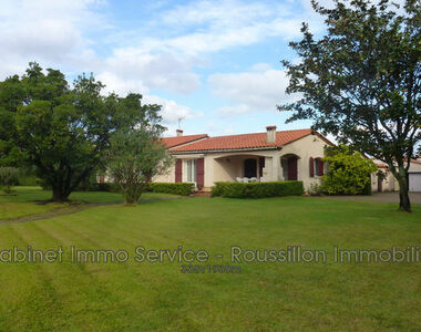 Sale House 5 rooms 115m² Maureillas-las-Illas (66480) - photo