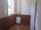 Location Maison 2 pièces 65m² Argelès-sur-Mer (66700) - Photo 9