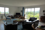 Sale House 5 rooms 125m² Céret (66400) - Photo 7