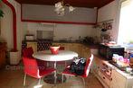 Vente Maison 7 pièces 160m² Le Boulou (66160) - Photo 4