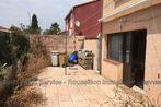 Sale House 4 rooms 117m² Saint-Génis-des-Fontaines (66740) - Photo 4