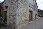 Vente Appartement 2 pièces 46m² Arles-sur-Tech - Photo 8