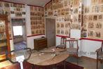 Sale House 5 rooms 184m² Le Perthus (66480) - Photo 7