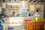 Sale House 3 rooms 67m² Saint-Laurent-de-Cerdans (66260) - Photo 4
