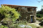 Sale House 7 rooms 212m² La Bastide (66110) - Photo 3