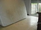 Sale House 5 rooms 117m² Céret - Photo 15
