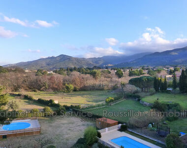 Sale House 9 rooms 200m² Laroque-des-Albères (66740) - photo