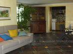 Vente Maison 4 pièces 132m² Maureillas-las-Illas - Photo 10
