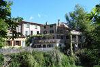 Vente Maison 7 pièces 217m² Serralongue (66230) - Photo 1