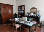 Sale House 8 rooms 280m² Maurassan - Photo 3