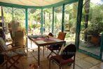 Sale Apartment 3 rooms 73m² Amélie-les-Bains-Palalda (66110) - Photo 2