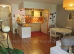 Vente Appartement 2 pièces 48m² Amélie-les-Bains-Palalda - Photo 2