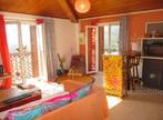 Sale House 8 rooms 155m² Saint Marsal 66 110 - Photo 11