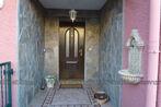 Sale House 4 rooms 165m² Amélie-les-Bains-Palalda (66110) - Photo 10