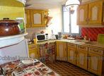 Vente Maison 4 pièces 112m² Amélie-les-Bains-Palalda - Photo 5