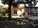 Vente Maison 8 pièces 165m² Amélie-les-Bains-Palalda - Photo 8