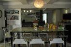 Sale House 5 rooms 175m² Saint-Jean-Pla-de-Corts - Photo 5