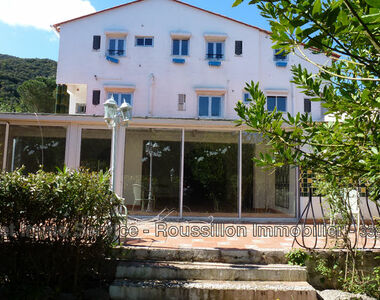 Sale House 10 rooms 870m² Céret (66400) - photo