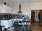 Renting Apartment 3 rooms 68m² Sorède (66690) - Photo 2