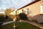Sale House 4 rooms 110m² Saint-Jean-Pla-de-Corts (66490) - Photo 4