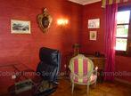 Vente Maison 6 pièces 146m² Reynès - Photo 12
