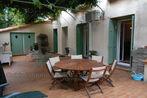 Vente Maison 7 pièces 180m² Arles-sur-Tech (66150) - Photo 4