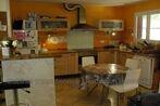 Sale House 3 rooms 67m² Arles-sur-Tech (66150) - Photo 9